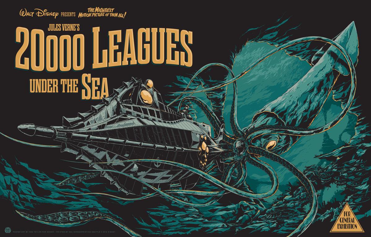 Poster design top 10 - Poster Design Top 10 15